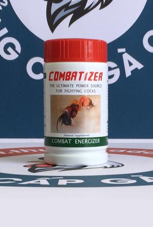 Combatizer